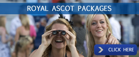 royal-ascot-packages
