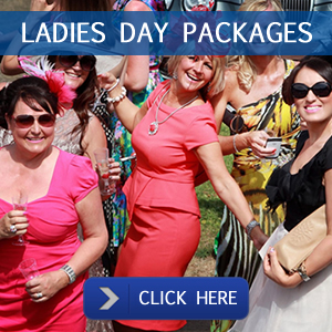 ladies-day-packages
