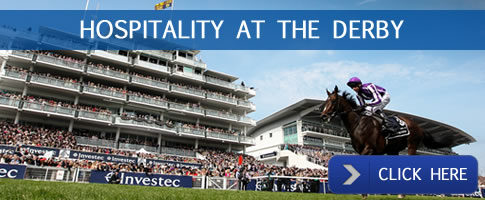 derby-festival-packages