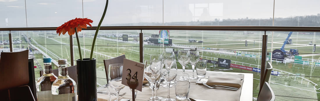 newbury-racecourse-dine-and-view-hennessey