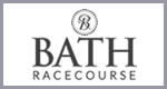 bath racecourse logo